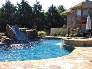B&H Pools - Pool Renovation/Remodeling, Pool Resurfacing, and New Pool Construction