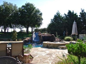 Welcome to B&H Pools - B&H POOLS  - Pool Renovation/Remodeling, Pool Resurfacing, and New Pool Construction