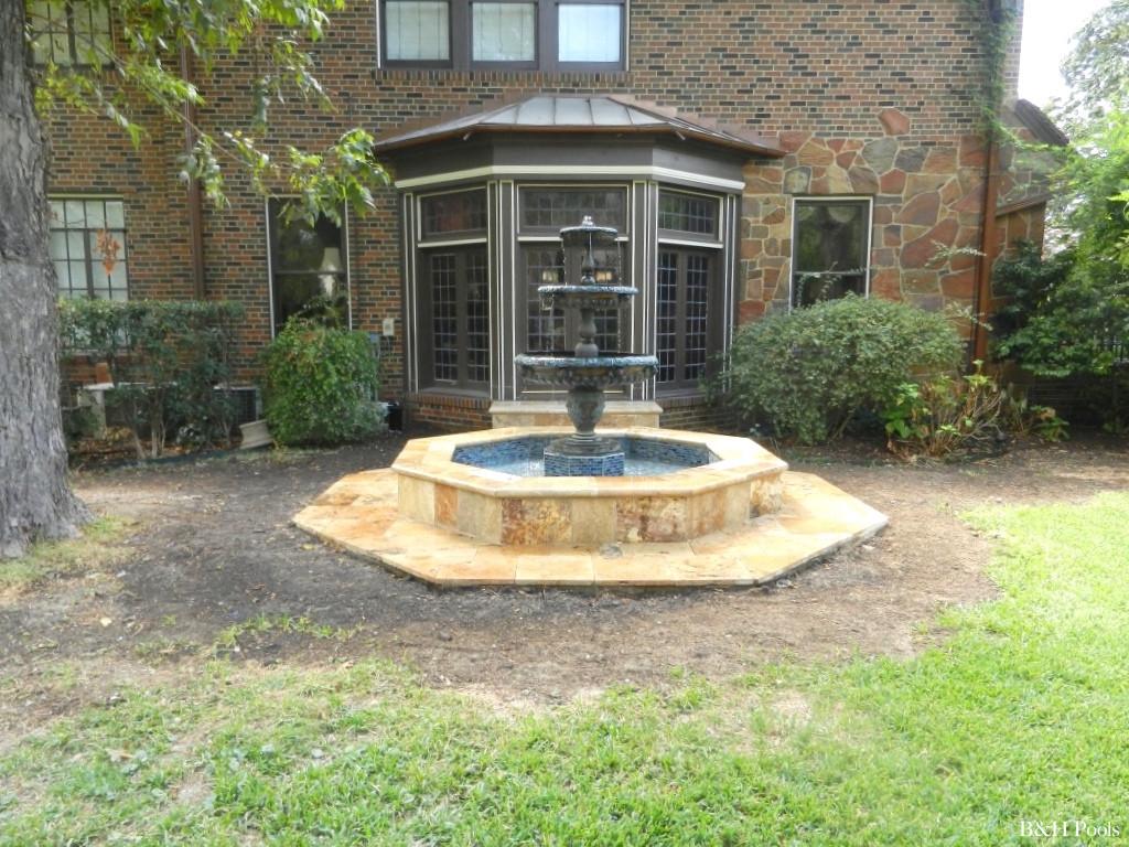 B&H Pools - Swimming Pool Renovation